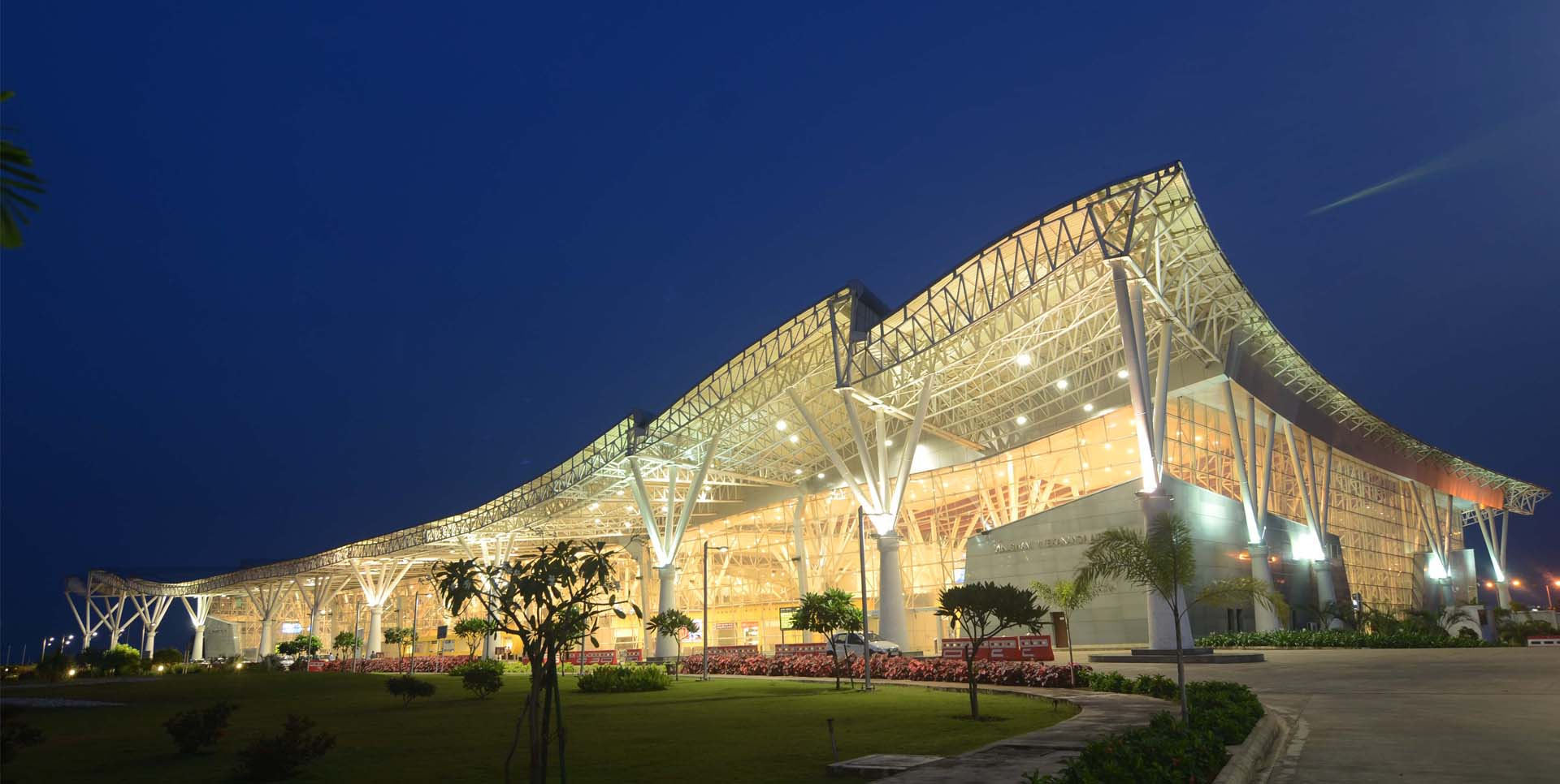 architects in delhi india top best delhi architects